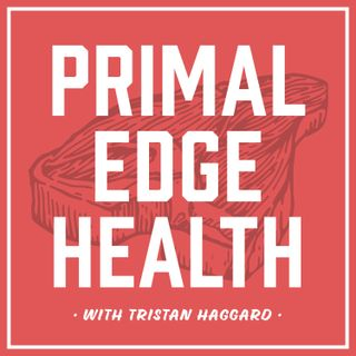 Phil Escott: Healing Isn't Just Physical