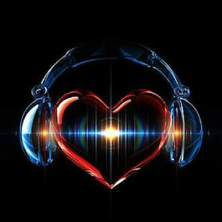 Müzik Var