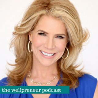 {e150} Miracle Mindset with JJ Virgin