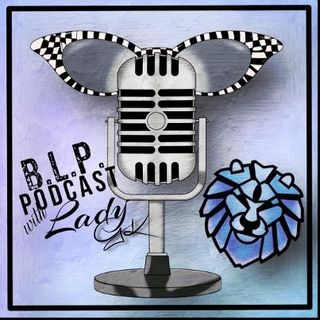 BLP Podcast Episode 01