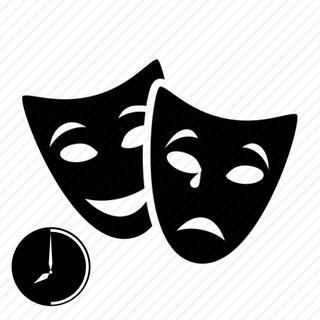 Che cos'è per me il Teatro? Adattamento, identità e improvvisazione