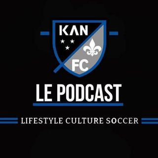 Podcast 327 - En chute libre à Minneapolis | #IMFC #MINvMTL #KANFC #CCPP