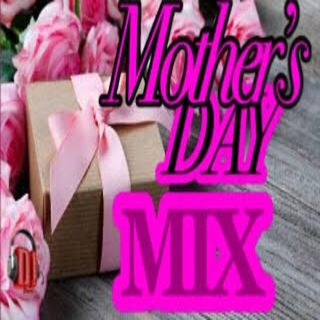 Special Mother's Day Gift