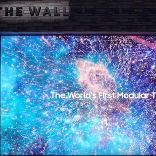 TekPulseTV ep192: MacBok Air cumple 10 años y la Tecnología MicroLED de Samsung