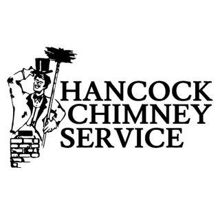 TOT - Hancock Chimney Service