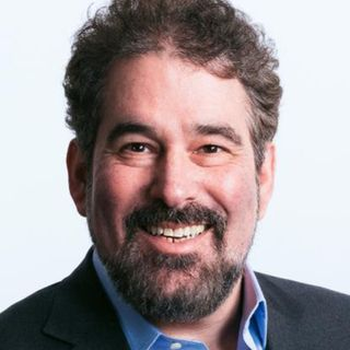 Putting Empathy into Your Business and AI with Alan Trefler, CEO of Pega Systems (MDE354)