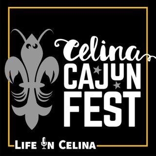 Special Edition: Cajun Fest 2021