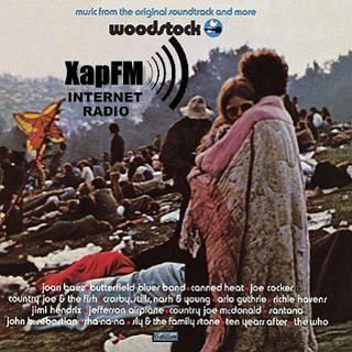 Woodstock 1969 - Part 2