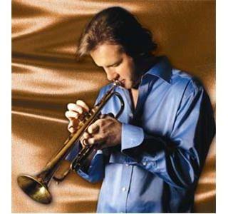 Meet Joe Gransden on Atlanta Jazztones!