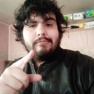 Podcast Sin Nombre Piloto