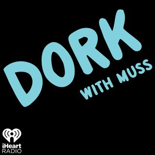 DORK - Chris Shaffer - Full Mix