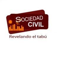 013 - SOCIEDAD CIVIL - NIÑEZ