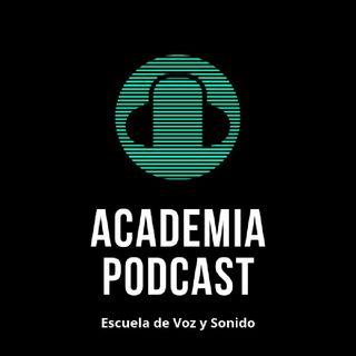 EP 1 Podcast Desde Cero Spreaker Studio