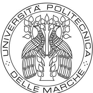 Intervista a Giulia Bettin Referente Unvpm Pari Opportunità