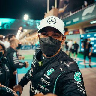 Facciamo luce sul duello Verstappen-Hamilton