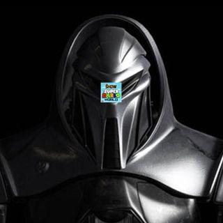 SDW Ep. 81: Robots & AI