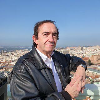 Entrevista a Javier Llaneza
