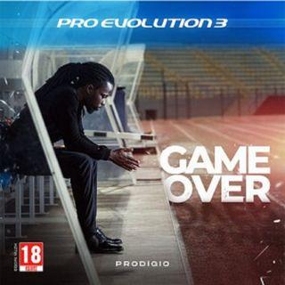 Prodígio - Minha Dor-Pro-Evolution-3-Game-Over-Mixtape (BAIXAR AQUI MP3)