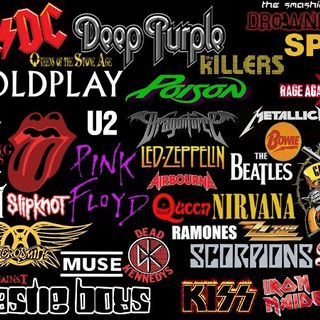 THE BEST OF 80s