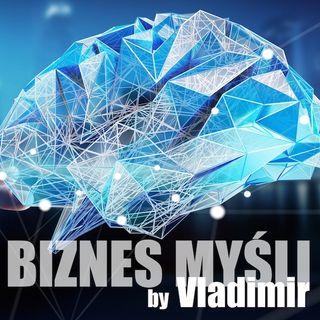 BM3: Sztuczna inteligencja i ekonomika