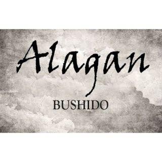 Alagan Bushido