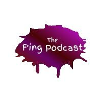 podcast #161