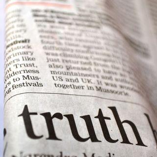 Giornata mondiale del fact-checking: dietro le quinte di Pagella Politica