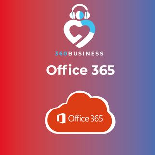 Puntata 9 - Office365: non si smette mai di imparare!