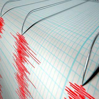 Continúan los temblores en Álvaro Obregón