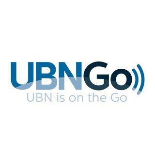 UBNGO