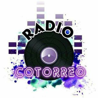 Deep House Mix En Radio Cotorreo