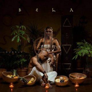 Djodje - Bela (BAIXAR AGORA MP3)