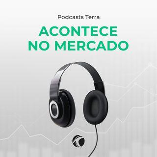 [17/11] Análise Técnica ao vivo: IBOV sobe com alto volume em Vale e Petrobras