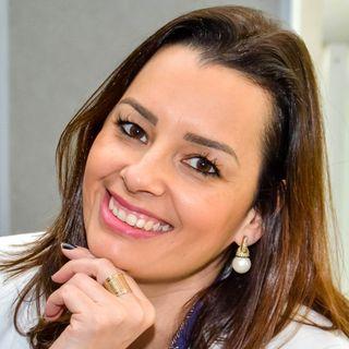 Finanças para Mulheres, Lisa Dossi, Instituto Sempre Valiosas