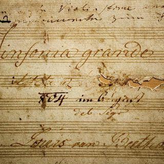 """Giorgio Pestelli """"Beethoven e Napoleone"""""""