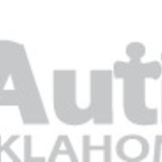 Autism Oklahoma & Invisible Layers Productions