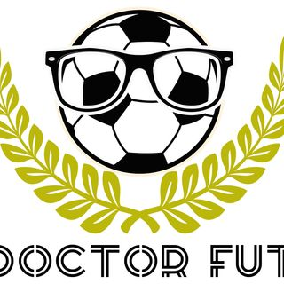 Doctor FUT Episodio 1 Season 2