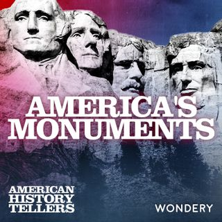 America's Monuments | A Passage Through Panama | 2