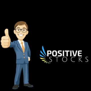 Positive Stocks Podcast: Andrew Lee, CEO of Phoenix Gold Resources