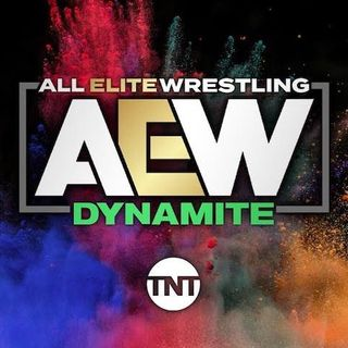 AEW Dynamite Review: Are the Elite Back Together For REAL?