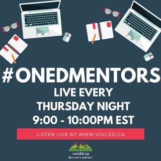 OnEdMentors #OEMConnect Phase 2 Follow-up