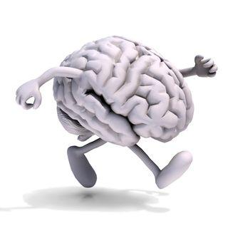 Mind the Run - Gli Effetti della Corsa su Cervello e Psiche