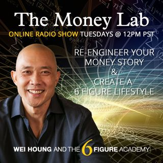 The Money Lab