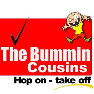 Bummin Cousins To Connect More Closely