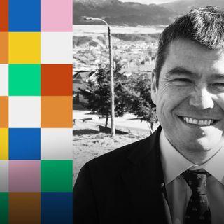 Beneficios económicos de las medidas contra el cambio climático | Marcelo Mena