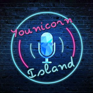 Come RIMETTERSI IN FORMA velocemente per L'ESTATE - Younicorn Island Podcast (ita)