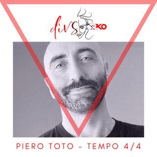 Piero Toto - diVS