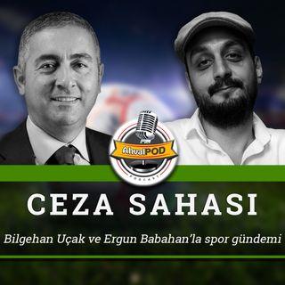 Türk futbolunu Türk futbolcular kurtarmayacak
