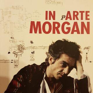 Marco Morgan Castoldi: In pArte Morgan- La Media- Macchina Dello Spettacolo
