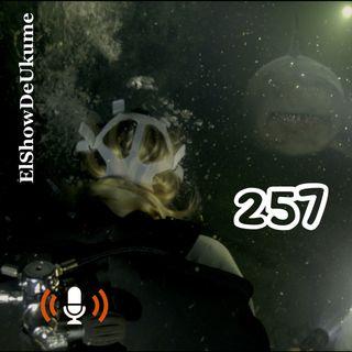 A 47 metros 2 | ElShowDeUkume 257